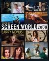 Screen World Volume 60: The Films of 2008 - John Willis