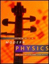 Physics for Scientists and Engineers, Modern Physics, Chapters 38-45 (Modern Physics Scientists & Engineers) - Lawrence S. Lerner