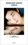 1Q84 Libro 3: Ottobre-Dicembre - Haruki Murakami, Giorgio Amitrano