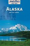 Alaska & the Yukon - Ann Hart