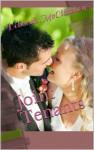 Joint Tenants - Deborah McClatchey