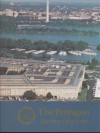Pentagon, the First Fifty Years - Alfred Goldberg