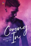 Coming In - Michelle Ogilvy
