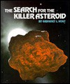 Search for the Killer Asteriod - Gregory L. Vogt