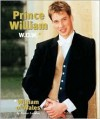 Prince William - Elaine Landau