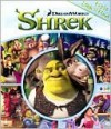 Shrek (First Look and Find Series) - Publications International Ltd., Casey Sanborn