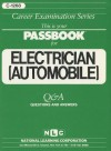 Electrician (Automobile) - National Learning Corporation