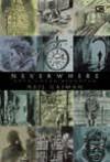 Neverwhere - Kota Antah Berantah - Donna Widjajanto, Neil Gaiman