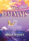 The Revenants - Brian Massey