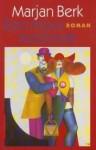 Een mooi leesboek - Marjan Berk