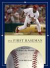 The First Baseman - Tom Keegan