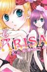 Arisa 6 - Natsumi Ando