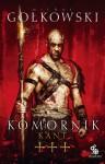 Komornik +++ Kant - Michał Gołkowski