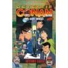 Detektif Conan Movie: The 14th Target - Last - Gosho Aoyama
