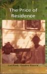 The Price of Residence - Claudine Etienne, Cari Predi