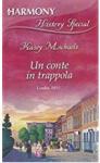 Un conte in trappola - Kasey Michaels