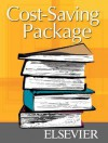 Pediatric Advanced Life Support Study Guide and Rapid Pediatric Emergency Care Package - Revised Reprints - Barbara J. Aehlert