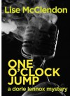 One O'Clock Jump - Lise McClendon