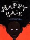 Nappy Hair - Carolivia Herron