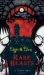 Rare Beasts - Charles Ogden, Rick Carton