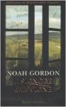 Il signore delle vigne - Noah Gordon, Roberta Zuppet