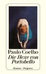 Die Hexe von Portobello (German Edition) - Maralde Meyer-Minnemann, Paulo Coelho