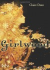 Girlwood - Christy Yorke