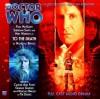 Doctor Who: To the Death - Nicholas Briggs