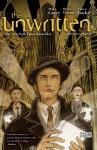 The Unwritten, Vol. 5: On to Genesis - Mike Carey, Peter Gross, Vince Locke
