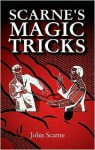 Scarne's Magic Tricks - John Scarne