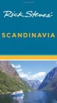 Rick Steves' Scandinavia - Rick Steves