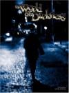 The World of Darkness - White Wolf Game Studio, Bill Bridges