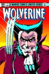 Wolverine Omnibus - Chris Claremont, Len Wein, Peter David, Barry Windsor-Smith, John Buscema, Herb Trimpe, Todd McFarlane