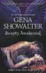 Beauty Awakened - Gena Showalter