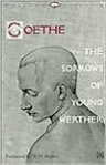 The Sorrows of Young Werther - Johann Wolfgang von Goethe, Elizabeth Mayer, Louise Bogan, W.H. Auden