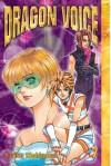 Dragon Voice Volume 7 - Yuriko Nishiyama