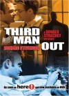 Third Man Out - Richard Stevenson