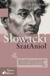 Słowacki. SzatAnioł - Jan Zieliński