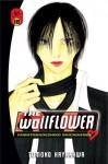 The Wallflower, Vol. 18 - Tomoko Hayakawa