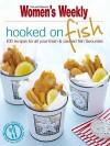 No-Fuss Fish. - Australian Women's Weekly