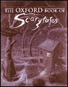 The Oxford Book of Scarytales - Dennis Pepper