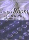 The Back Room - Carmen Martín Gaite, Helen Lane