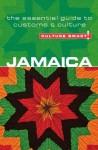 Jamaica - Culture Smart!: The Essential Guide to Customs & Culture - Nick Davis
