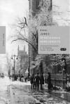 Opowiadania nowojorskie - Henry James
