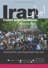 Iran - Freiheit durch Sozialismus (German Edition) - Lucy Redler, Sascha Stanicic, Holger Dröge, Wolfram Klein, Claus Ludwig