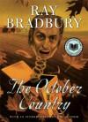 The October Country (Audio) - Michael Prichard, Ray Bradbury