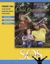 Child Development: Principles and Perspectives, S.O.S. Edition - Joan Littlefield Cook, Greg Cook