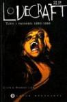 Tutti i racconti: 1923-1926 - H.P. Lovecraft, Giuseppe Lippi