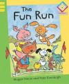 The Fun Run - Maggie Moore