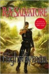 The Highwayman (Corona: Saga of the First King, #1) - R.A. Salvatore
